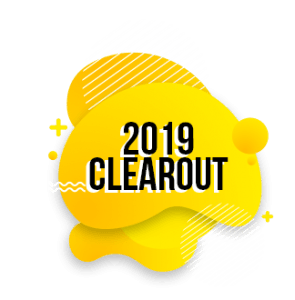 2020 Auto Show VIP Sales Event - 2019 Inventory Clearout