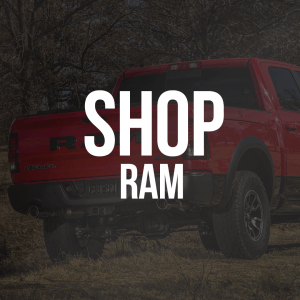 Shop RAM | Drive Forward Sales Event